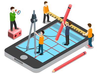 Programación de Aplicaciones Móviles