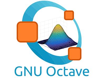 Cálculo y Modelamiento Matemático con Octave